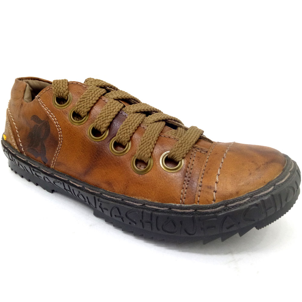 Rado Casual Shoes For Men