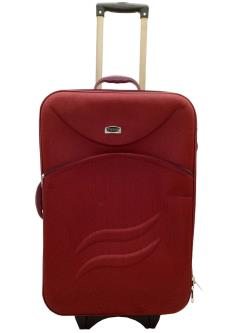 Tycoon 3 Wheel Suitcases Bag
