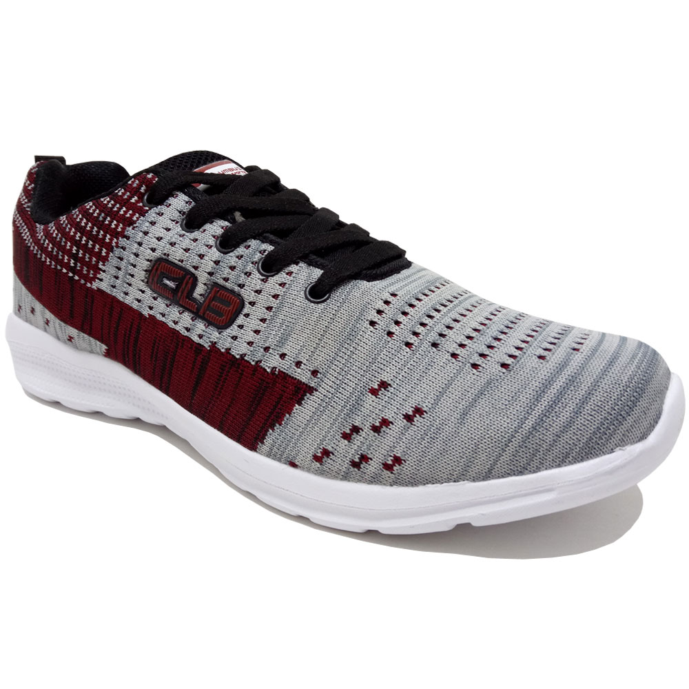 Columbus Sport Shoes For Men