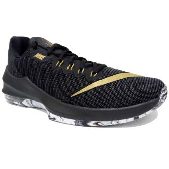 Nike Air Max Infuriate 2 Low Basketball Shoes For Men
