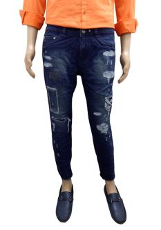 Super Nine Jeans For Men
