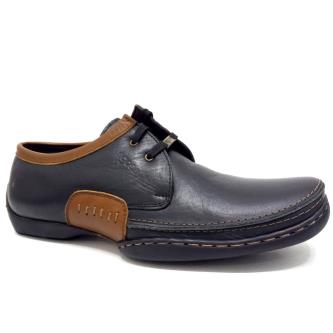 Egoss Casual Shoes For Men