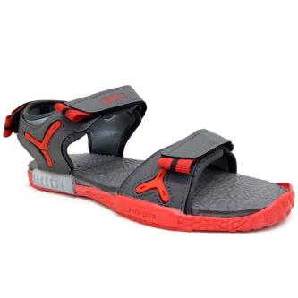 Gatsbe Sport Sandal For Men