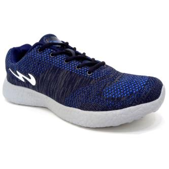 Campus Sport Shoes For Men