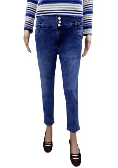 T&M Jeans For Women