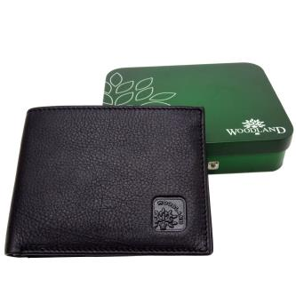 Woodland Wallets For Men