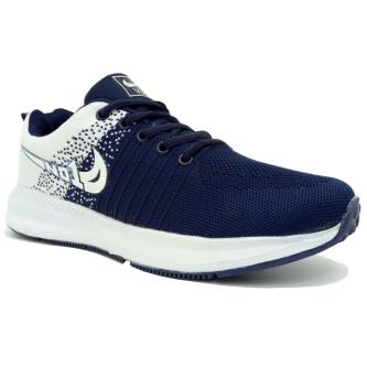 Vir Sports Shoes For Men