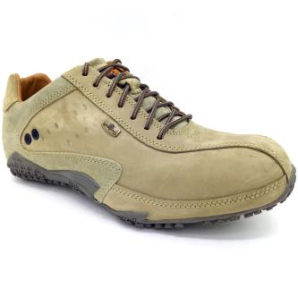 Woodland Outdoor Casual Shoes For Men