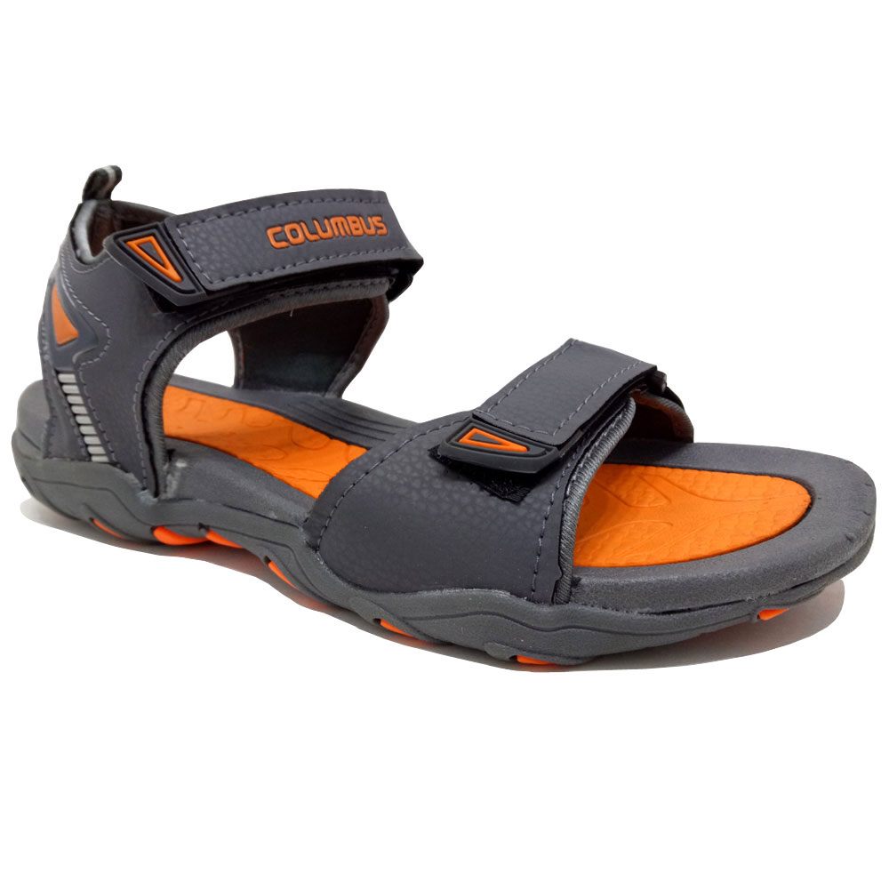 Columbus Sandal For Men