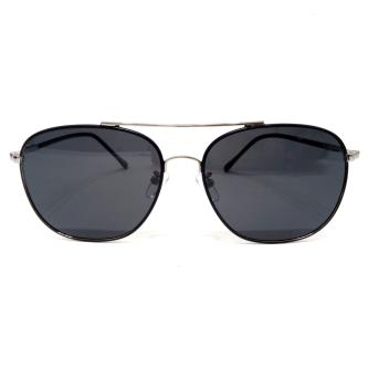 Grey & Jack Restangular Sunglasses For Men